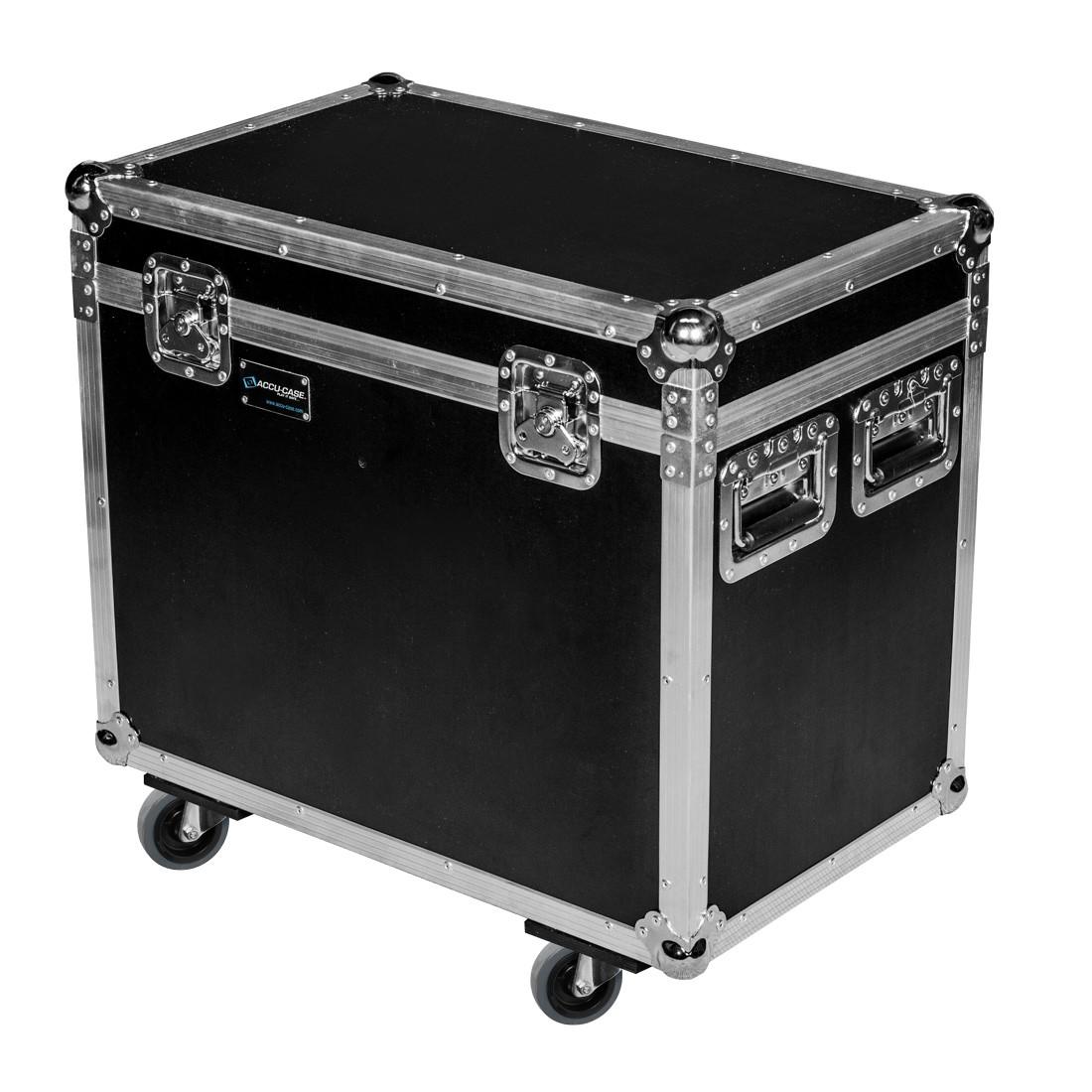 Image of   Universal Flightcase Pro 68,5 x 57 x 42,5cm