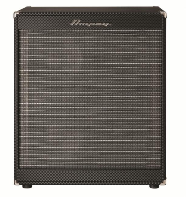 Ampeg PF-410HLF bass kabinet
