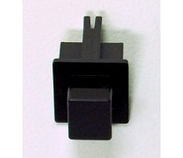 Image of   Pioneer Powerbutton DAC2254