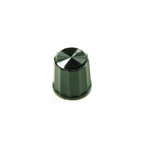 Image of   Pioneer Dial Knob DAC2579
