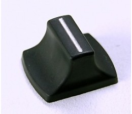 Image of   Pioneer Faderknob DAC2594