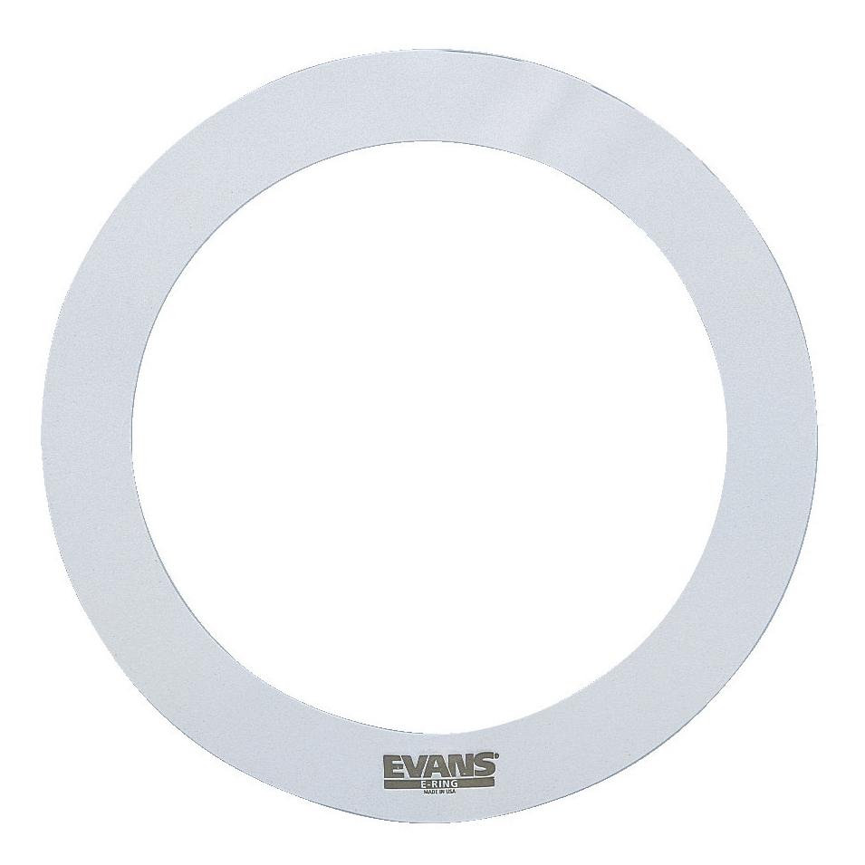 """Evans 13"""" E-Ring"""