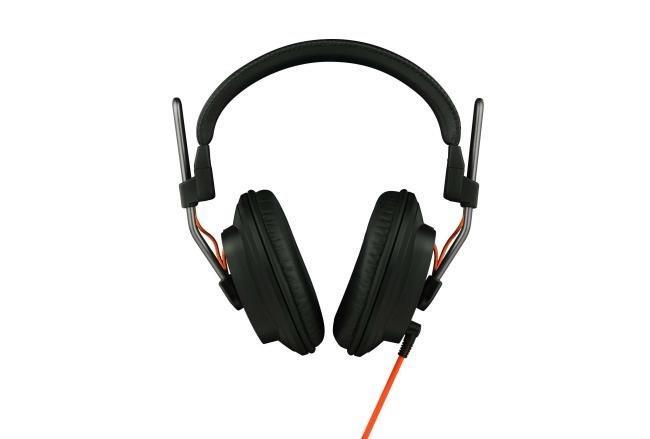 Image of   Fostex T20RP-MK3 hovedtelefon, åben