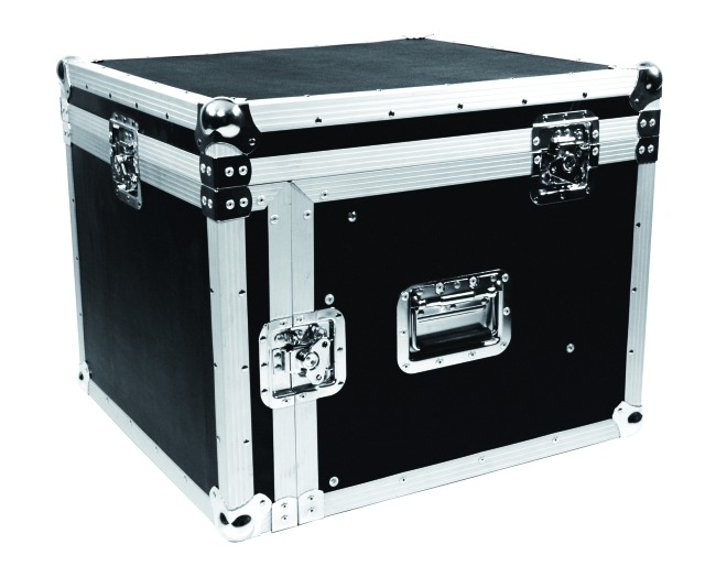 Image of   Roadinger Special combo case Pro, 6 U