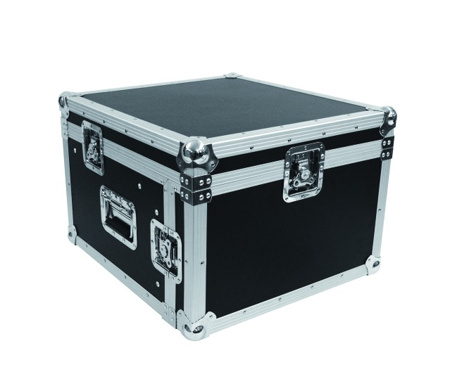 Image of   Roadinger Special Kombi case Pro 4 Unit