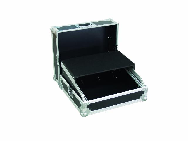 Image of   Mixer case Pro LS-19 laptop tray,black