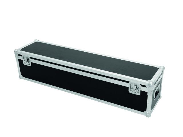 Universal Flightcase Pro 140x30x30cm
