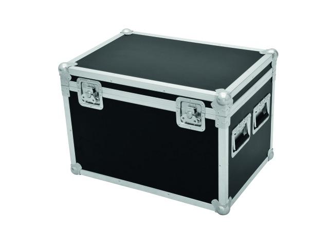 Universal Flightcase Pro 60x40x40cm - Eurolite