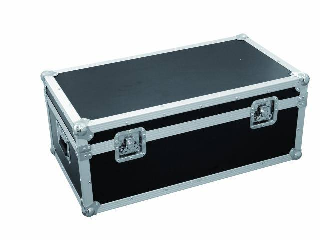 Image of   M-5 Flightcase - Antari