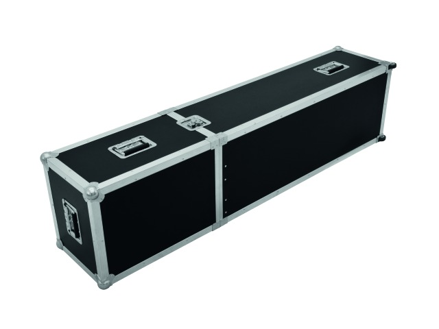 Image of   Flightcase for 4 x STV-40 Pro Version - Eurolite