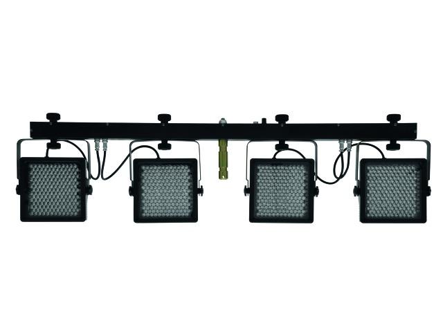 LED KLS-401 - Eurolite