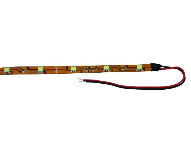 Eurolite LED Ribbon H 5m 150 5050 3000K