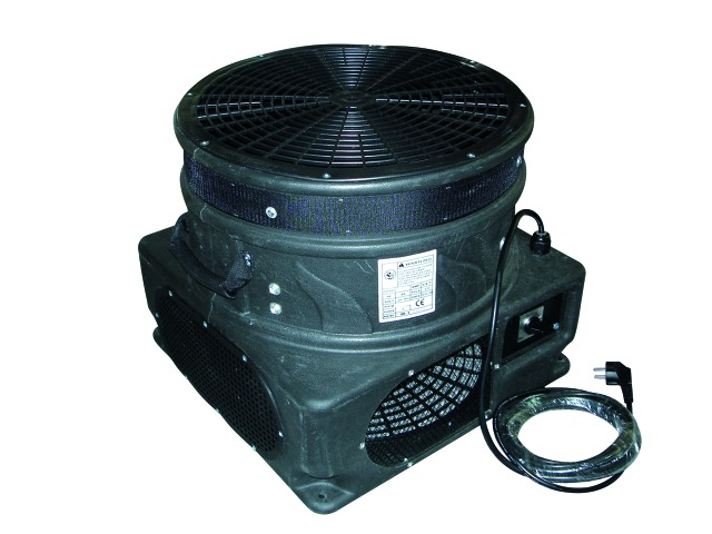Image of   Eurolite AF-650 Axial blower