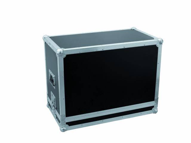 Image of   Flightcase for ICE-101 - Antari