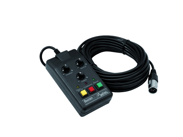 Antari Z-8 Timer Controller
