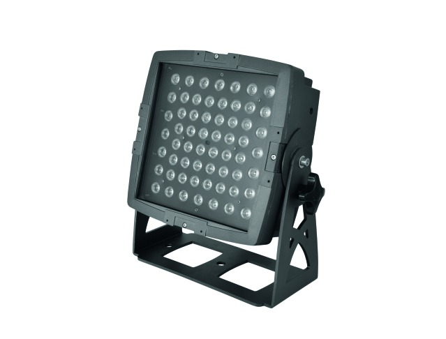 Image of   EUROLITE LED IP PAD 60x3W CW/WW
