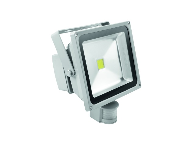 Image of   Eurolite LED IP FL-30 COB 6400K 120° MD