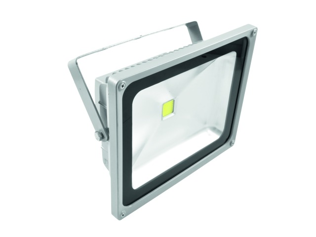 Image of   Eurolite LED IP FL-50 COB 6400K 120°