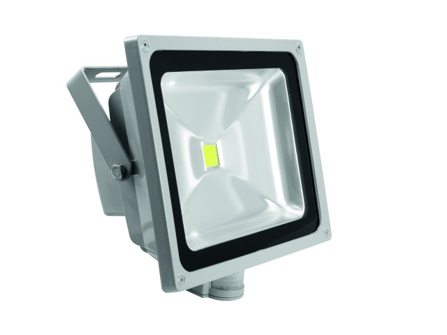 Image of   Eurolite LED IP FL-50 COB 3000K 120° MD