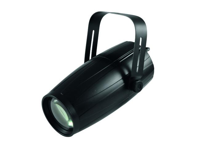 EUROLITE LED PST-15W 6000K DMX Spot
