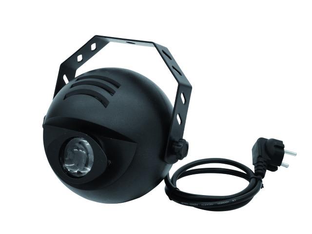 LED H2O Water effect IR - Eurolite