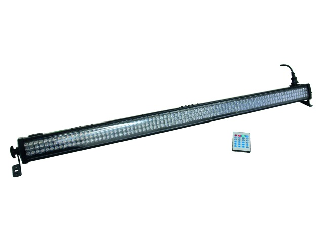 Image of   EUROLITE LED BAR-252 UV 10mm 15° inkl. IR
