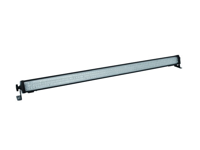 Image of   EUROLITE LED BAR-252 RGBA
