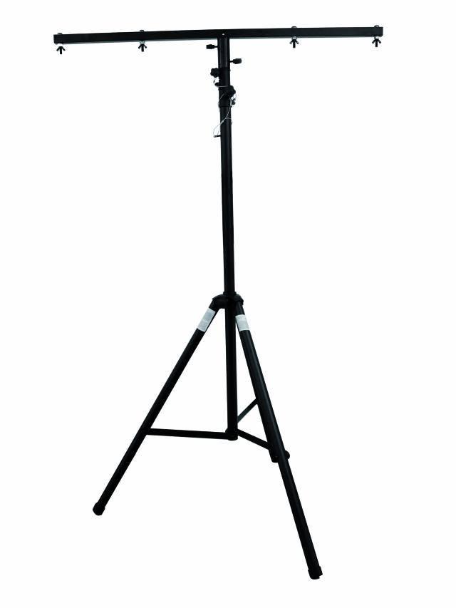 Eurolite STV-40S (18kg/3,4m)
