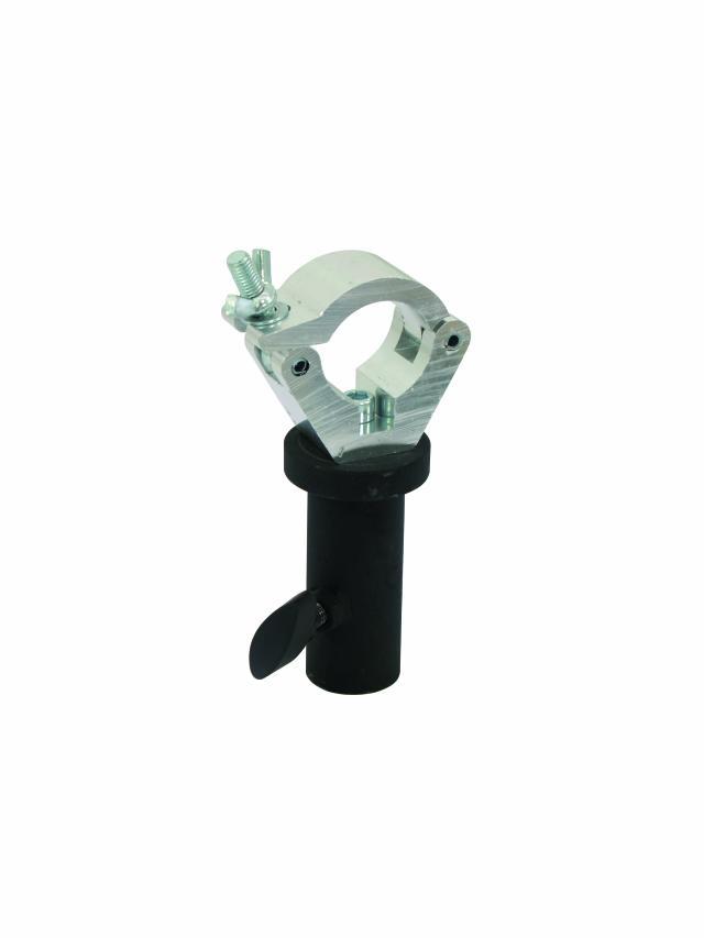 Image of   Eurolite STR-3550 Adapter