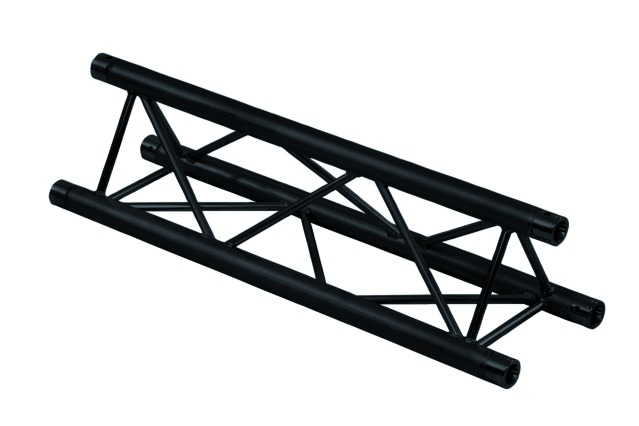 Alutruss TRILOCK 6082
