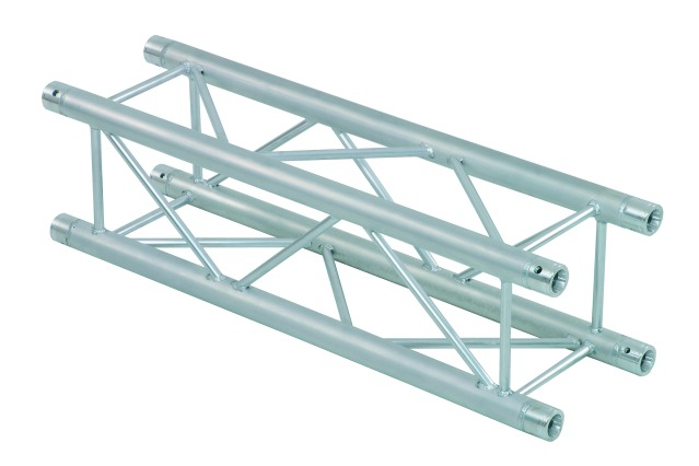 Alutruss QUADLOCK 6082-1500 1,5 meter