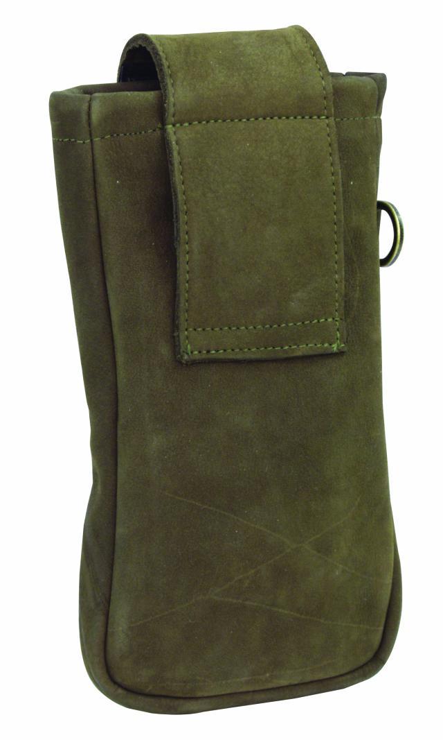 Billede af Læder taske til Truss værktøj