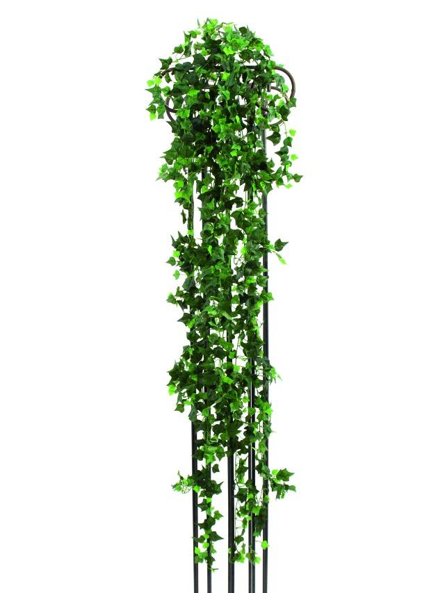 Image of   Kunstig Classical ivy tendril, 160cm