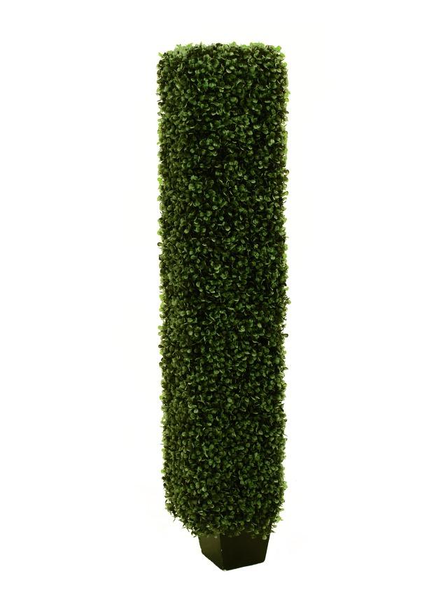 Kunstige træer & buske