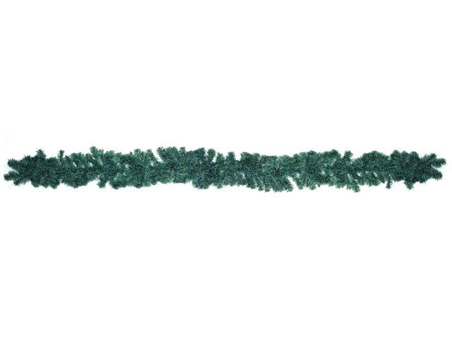 Blue spruce garlande, 270cm