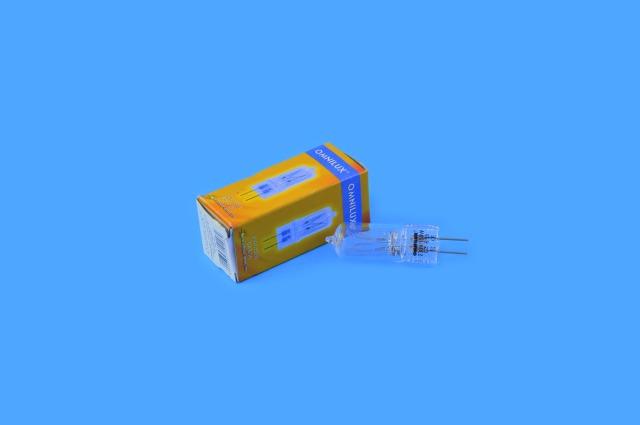 Halogen pære 230V/150W - Omnilux