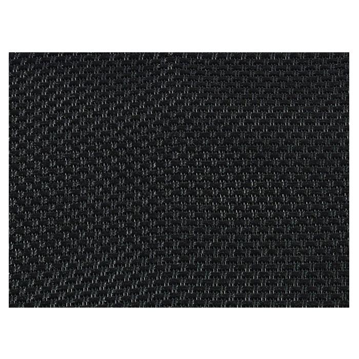 Adam Hall 0715 Speaker Grille Cloth Tygan black