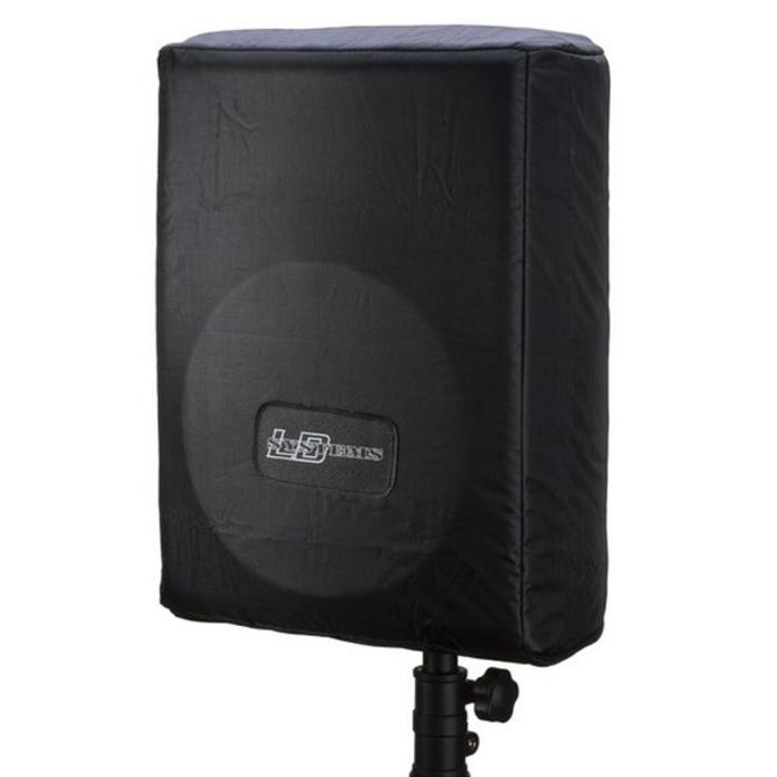 Image of   LD Systems Cover til LDP102 og LDP102A