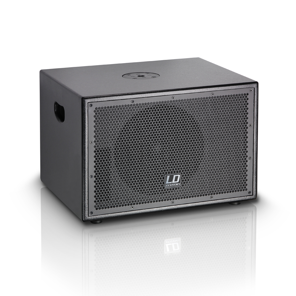 Image of   LD Systems SUB 10 A Aktiv Subwoofer
