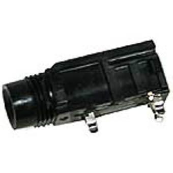 Image of   Pioneer Jack VKN-1149