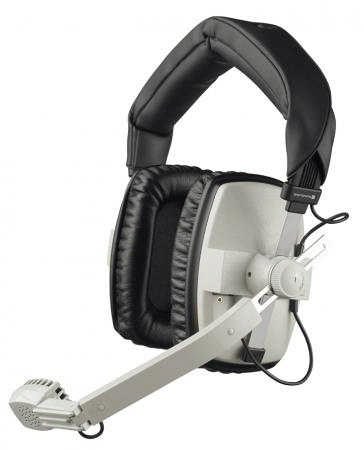 Image of   Beyerdynamic DT 109 - 200/ 50/grå