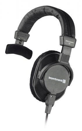Image of   Beyerdynamic DT 252 LTD 80 Ohm