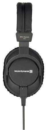 Image of   Beyerdynamic DT 250 LTD 80 Ohm