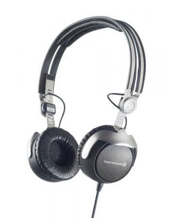 Image of   Beyerdynamic DT 1350 80 Ohm