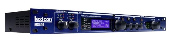 Lyd-signalbehandling