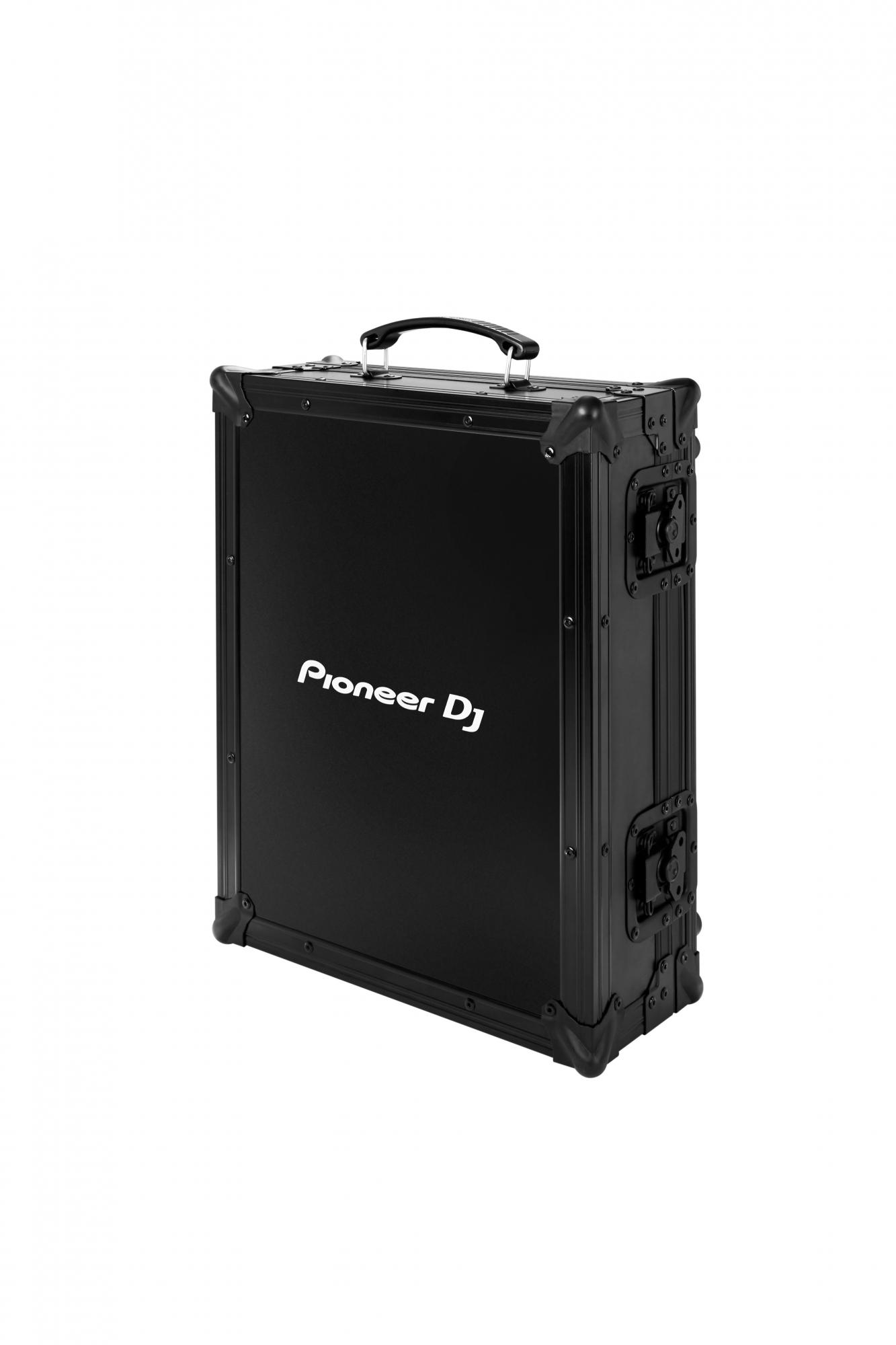 Pioneer flightcase til DJM-900NXS2