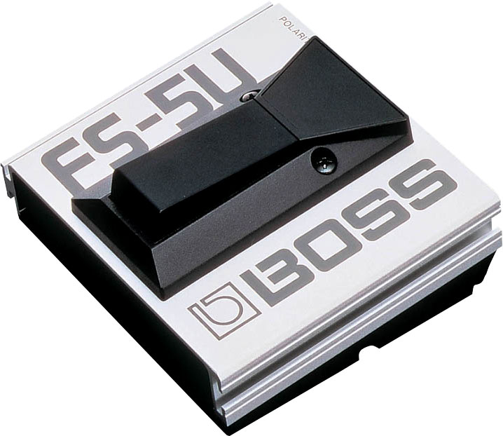 Image of   Boss FS-5U