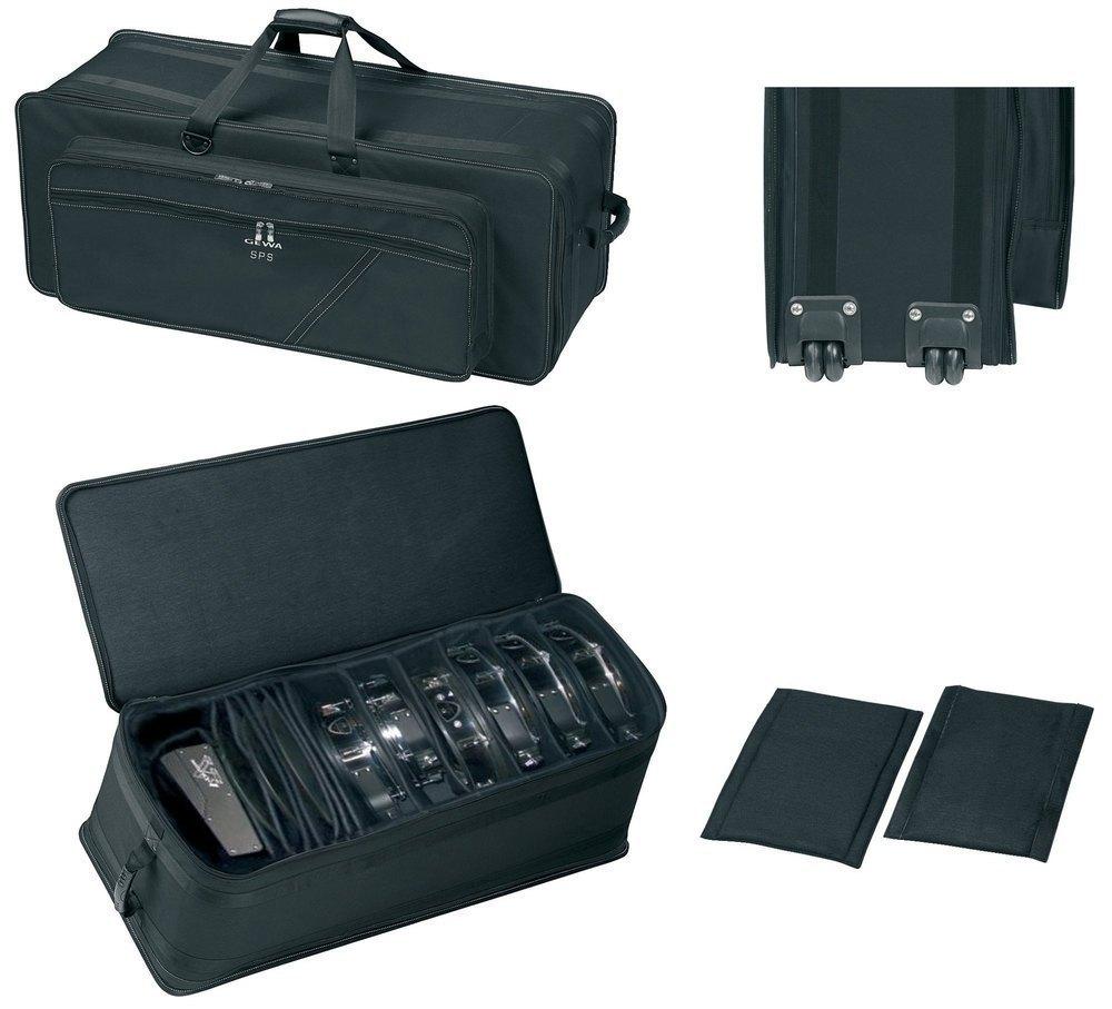 Gewa SPS Gig Bag el-tromme taske