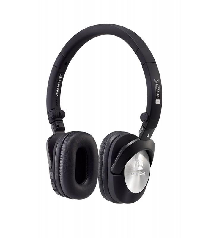 Ultrasone Go Bluetooth aptX hovedtelefon