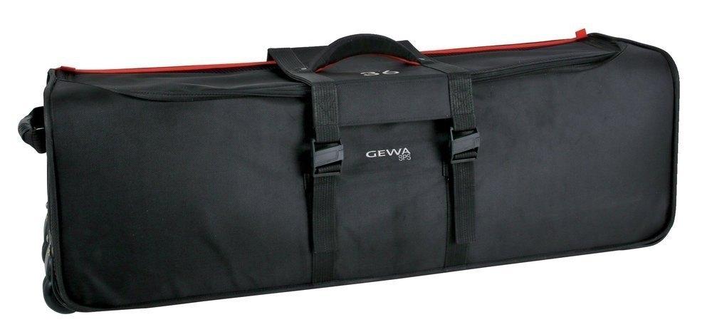 Image of   Gewa SPS 95cm Hardware taske